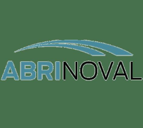 Abrinoval